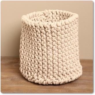 Letter Knitting Patterns : THE KNITTING BASKET RICHMOND VA Free Knitting Projects